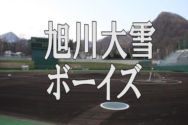 旭川大雪ボーイズ.jpg