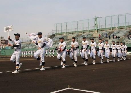 札幌手稲ボーイズ (1).JPG