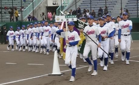 札幌西シニア.JPG